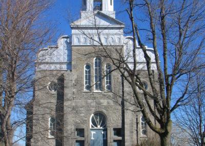Église de Saint-Blaise