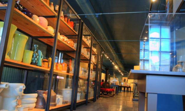 Musée du Haut-Richelieu