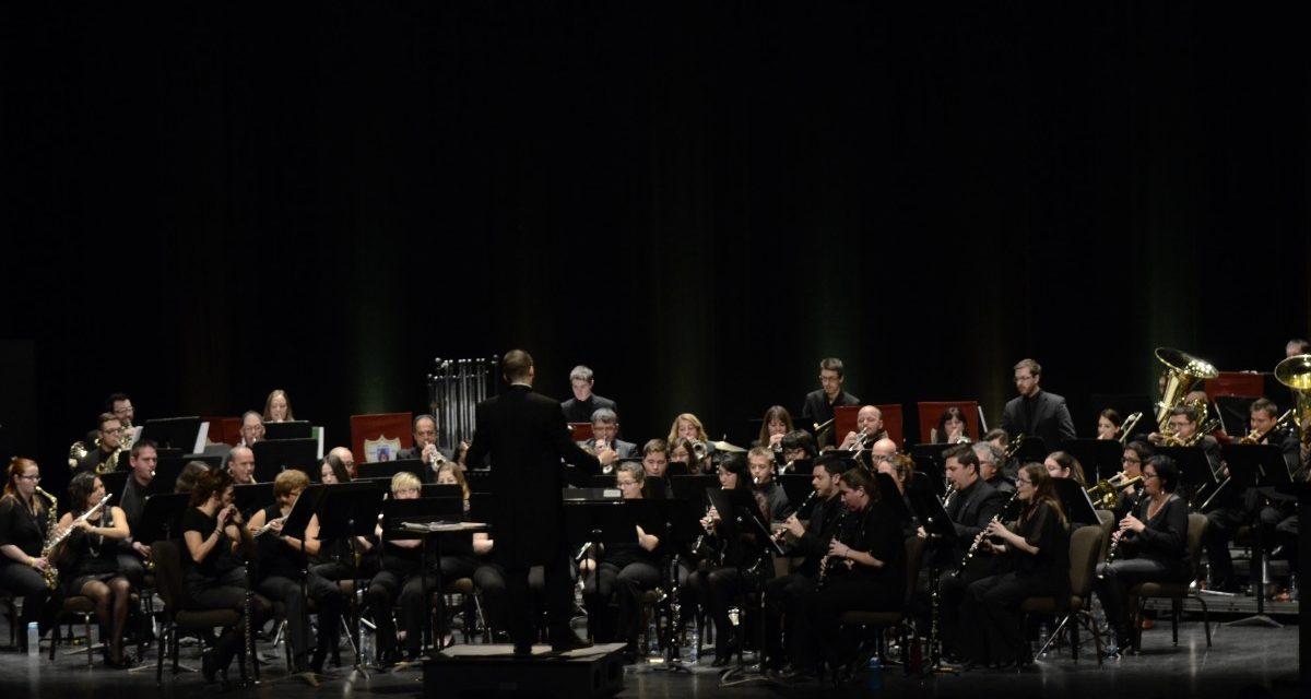 Cercle philharmonique de Saint-Jean-sur-Richelieu