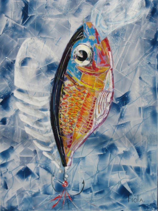 Rencontre des arts st-jean sur richelieu 2016
