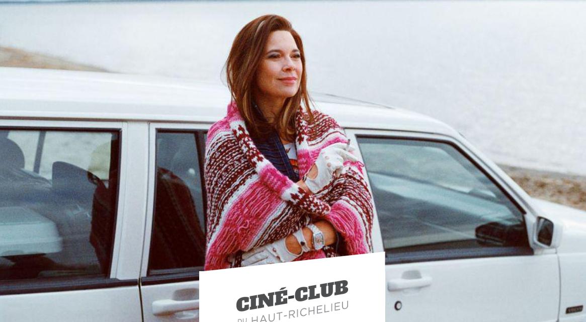 Ciné-Club du Haut-Richelieu