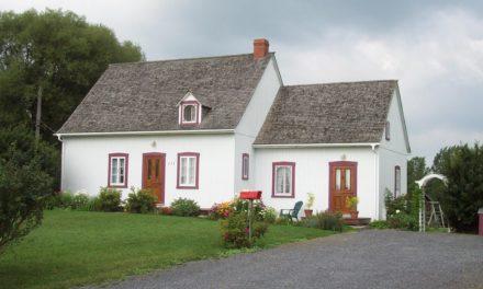 636 chemin des Vieux-Moulins