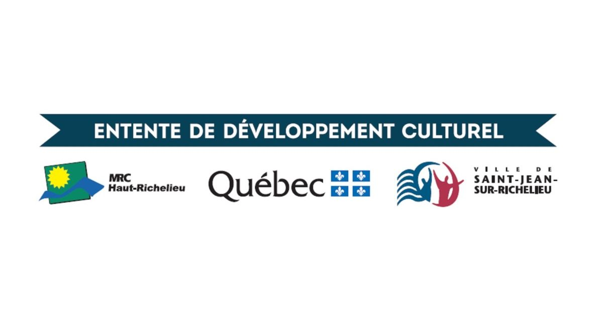 Appel de projets en médiation culturelle et pour la mise en valeur du patrimoine