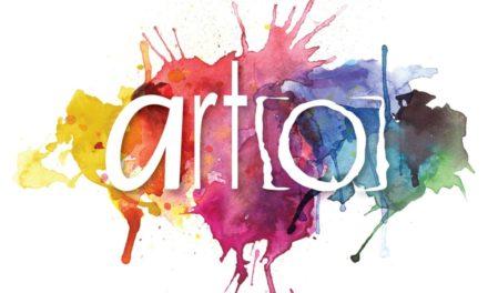 La programmation 2020 d'art[o] dévoilée