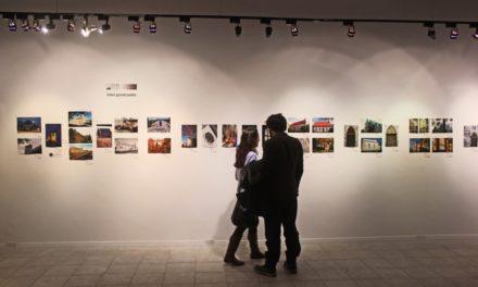 Les Coups de cœur du public – Zoom sur mon patrimoine