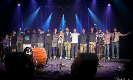 APPEL DE CANDIDATURES – BONS COUPS CULTURELS 2018