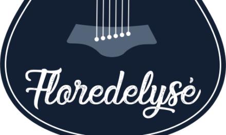 Lancement du concours Floredelysé