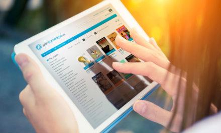 Suggestions de lectures numériques