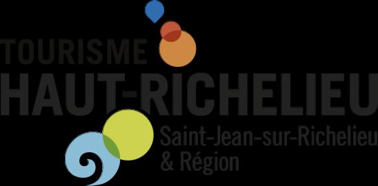 Logo Tourisme HR