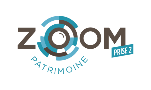 ZOOM PATRIMOINE Prise 2