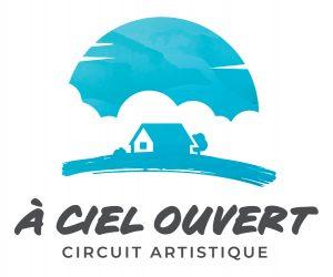 Logo arto ciel ouvert